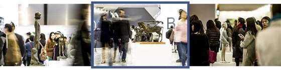 第三届广州大艺博观展现场 3张 800.jpg