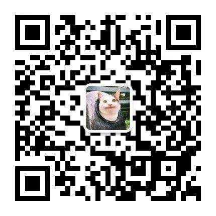 微信图片_20181022165005.jpg