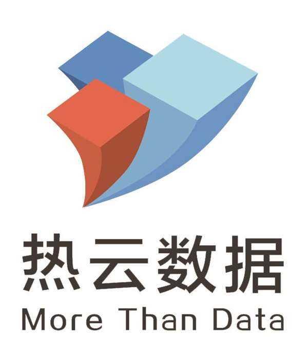 热云logo.jpg