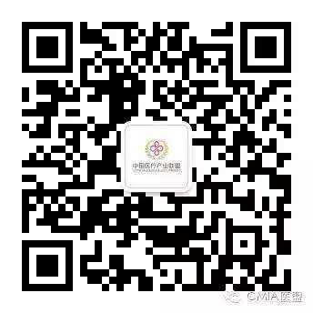 WeChat_1509000552.jpeg