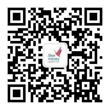WeChat_1509001027.jpeg