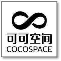 cocospacelogo_副本.jpg