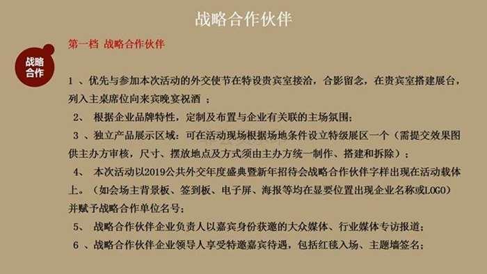 首届公共外交年度盛典暨新年招待会_01.png