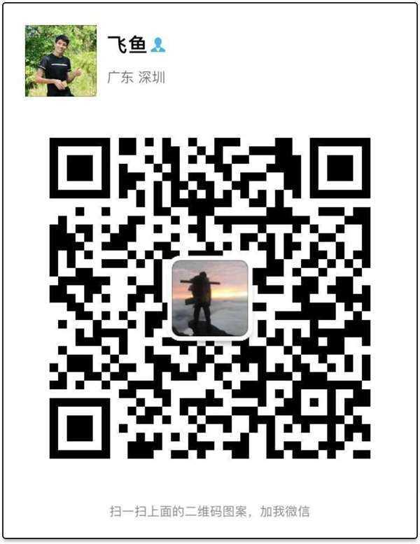 QQ图片20170321113521.jpg