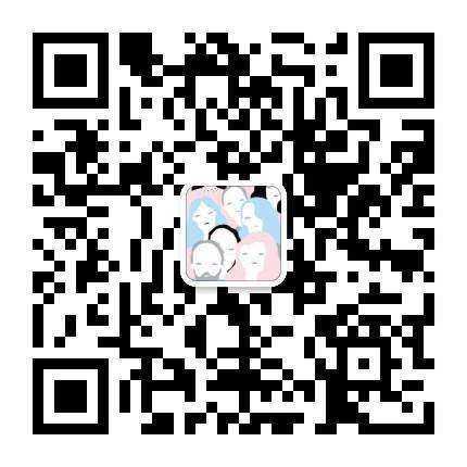 微信图片_20180627143138.jpg