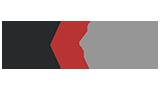 布卡logo.png