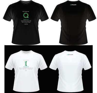 qingcloud-tshirt.jpg