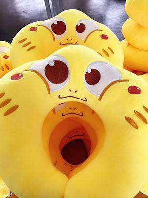 tutu-pillow.jpg