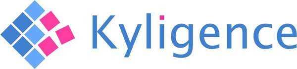 Kyligence-logo.jpg