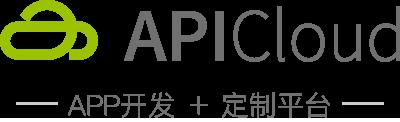 APICloud-Logo.png