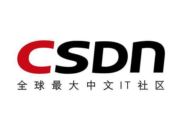 CSDN+新logo.jpg