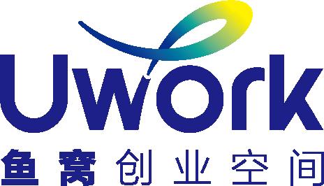 鱼窝 logo.png