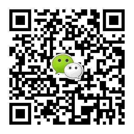 微信图片_20181127091541.jpg
