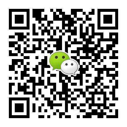 微信图片_20171205135217.jpg