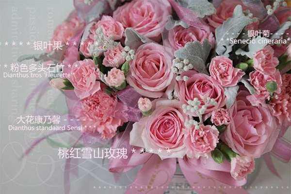 157_P_1410514481467.jpg