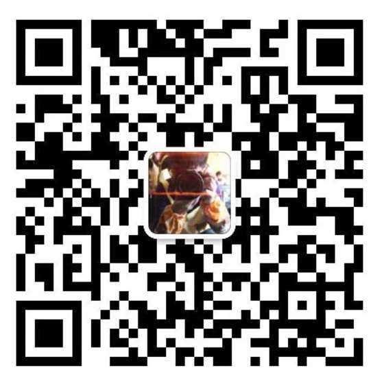 微信图片_20180809153556.jpg