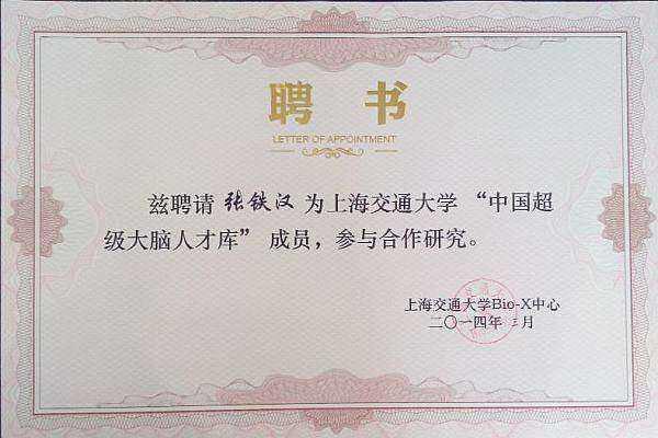 中文,单词,数字,思维导图怎么记——世界记忆大师为您