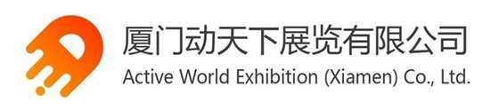 动天下logo-01.jpg