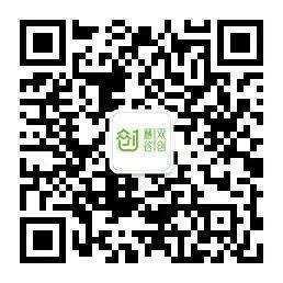 微信图片_20181123103725.jpg
