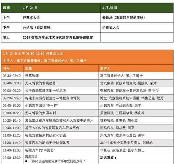 2017高工智能汽车年会(印刷版)-2.png