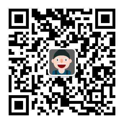 微信图片_20180709203515.jpg