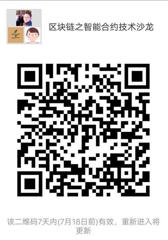 527275489861874287.jpg