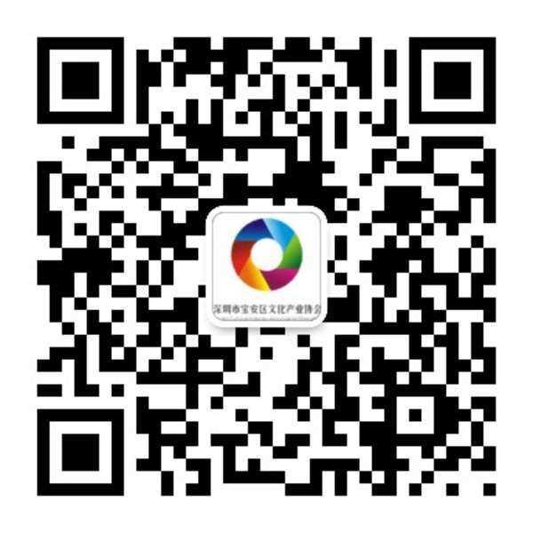 文协最大二维码.jpg