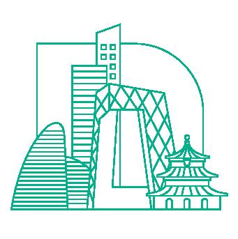 北京-02.png