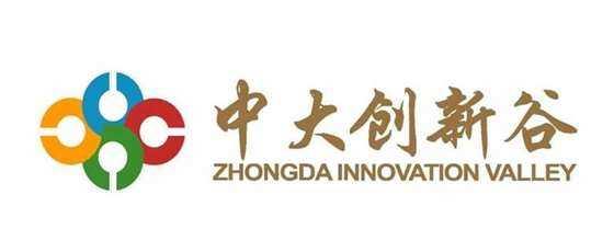 中大创新谷logo.jpg