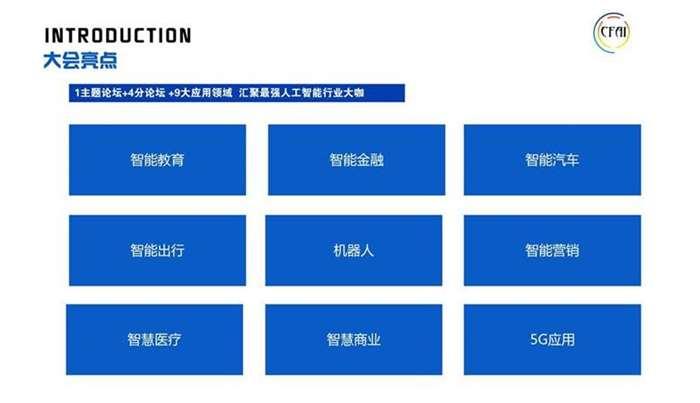 第四届全球人工智能峰会(最新资料)_05.jpg
