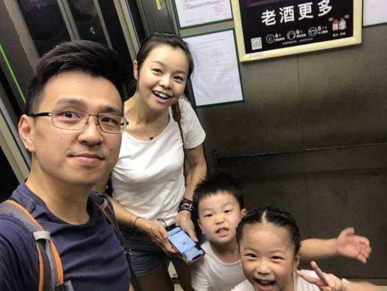 东莞电梯.jpg