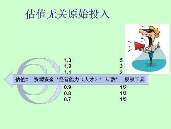1499680558(1).jpg