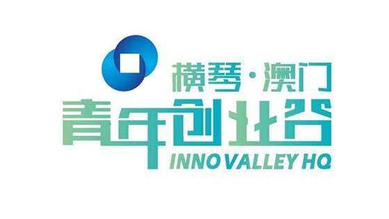 创业谷logo.jpg