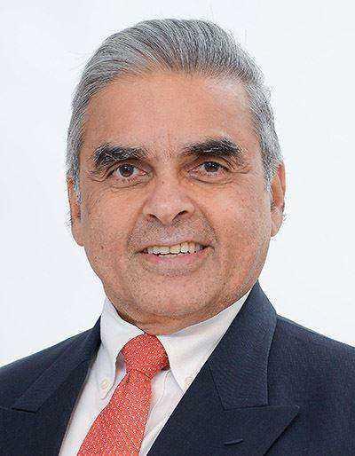 Kishore Mahbubani Jul17.jpg