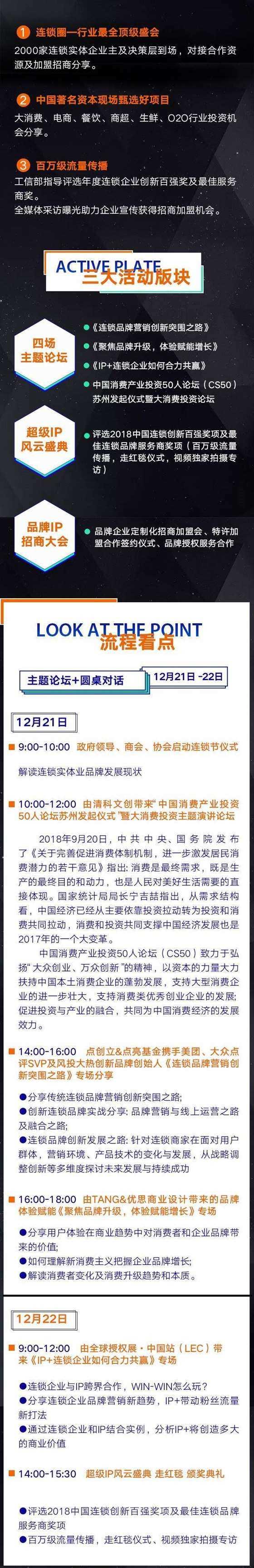 中国连锁节长图11月13日修改无二维码电话_02.jpg