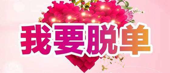 素材中国sccnn_02.jpg