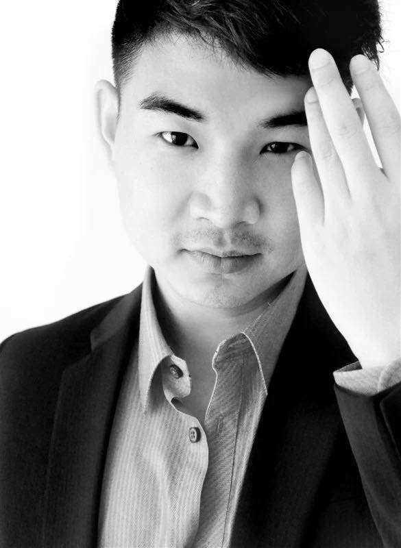 陳思亮(深圳艾特米创业投资集团 董事长兼CEO).jpg