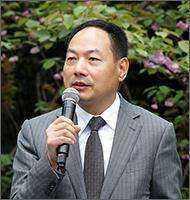 王燕清.png