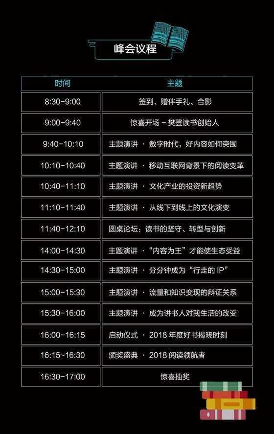 """""""活动行""""详情页长图-时代峰会(5片)0919-04.jpg"""