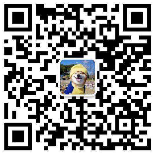 IMG_3198(20180413-140905).jpg
