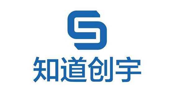 上下中文-01.jpg