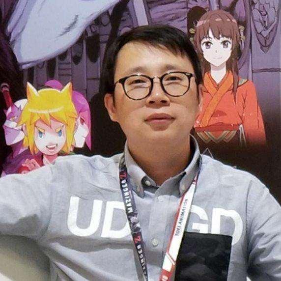 潘斌3.png