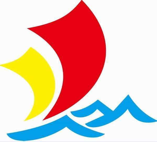 logo logo 标志 设计 矢量 矢量图 素材 图标 647_583