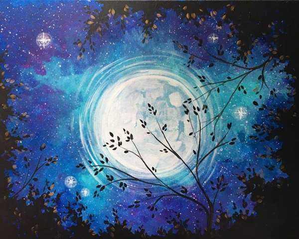 背景 壁纸 皮肤 设计 矢量 矢量图 素材 星空 宇宙 桌面 1000_800