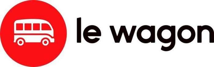 LW logo.jpg
