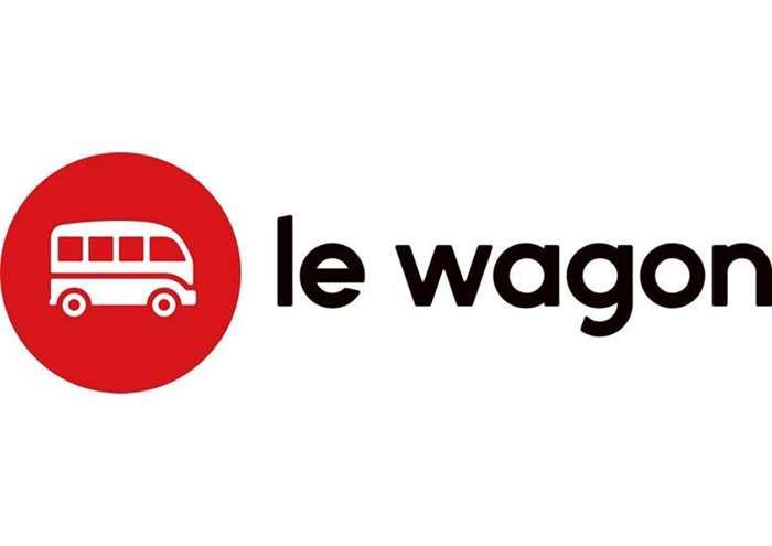 le-wagon-color.jpg