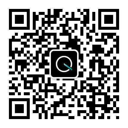 30132659809641188.jpg