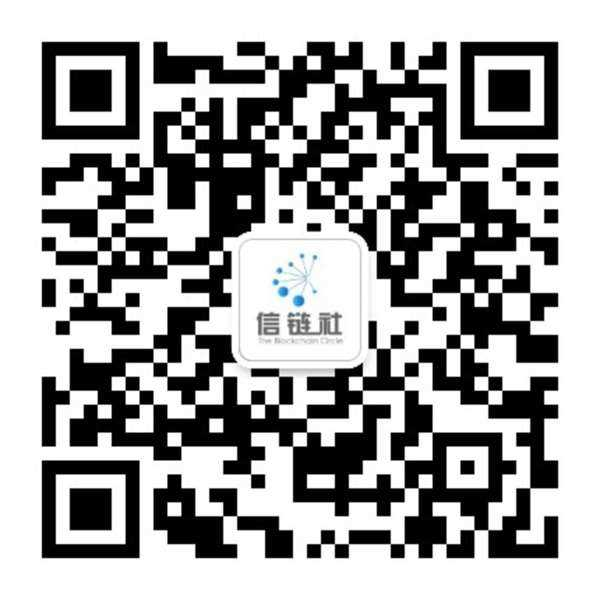 qrcode_for_gh_37b748ad1377_860.jpg