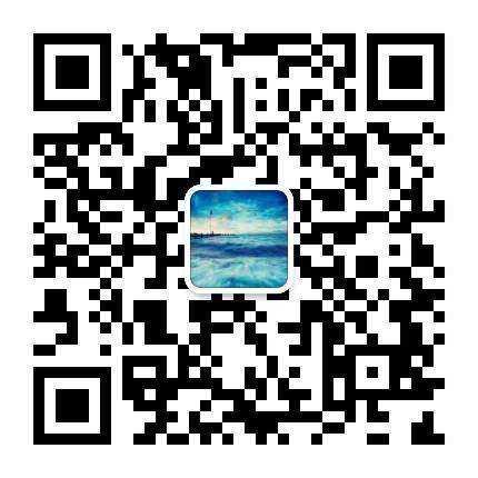 微信图片_20170902092258.jpg