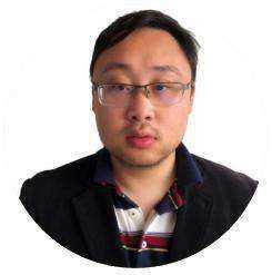 刘禹瑄1.jpg